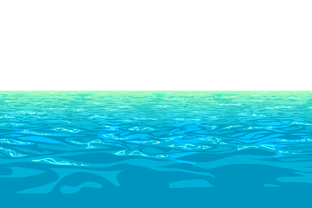 Images gallery for free. Ocean clipart transparent background