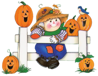 Clipart fall october. Free cute cliparts download