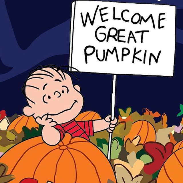 Peanuts clipart october. Image result for holiday