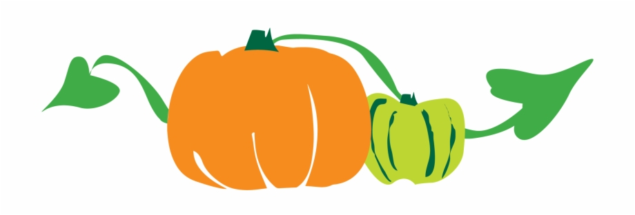October clipart pumpkin. Tours png free