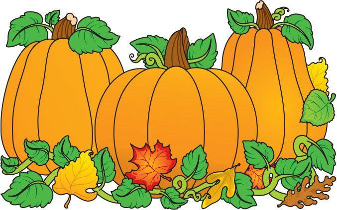 Free clip art and. Pumpkin clipart group