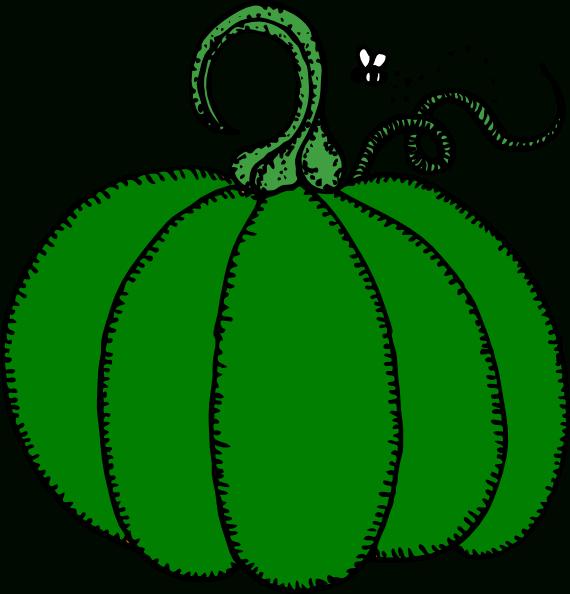 Pumpkin clipart basic. Gourd free on dumielauxepices