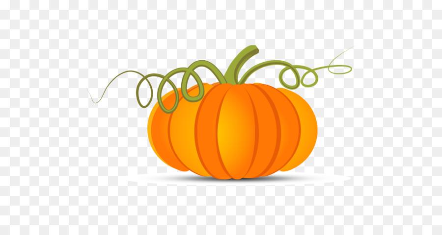 Jack o lantern cartoon. October clipart pumpkin