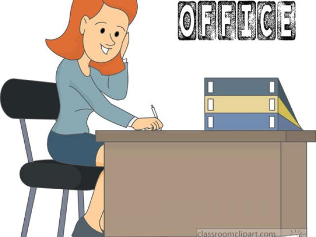 Marketing cliparts free download. Office clipart