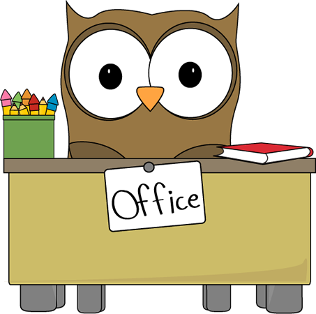 Office clipart. Clip art top free