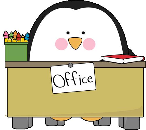Office clipart. Com