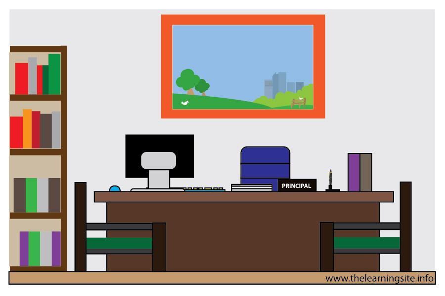 Office clipart. Downloads clip art person