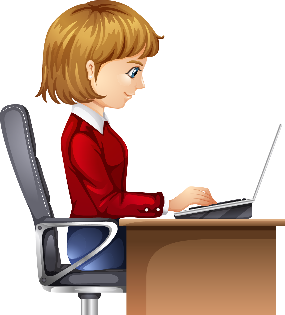 Office clipart professional office. Photography royalty free illustration