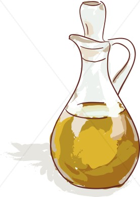 Oil clipart. Extra virgin olive food