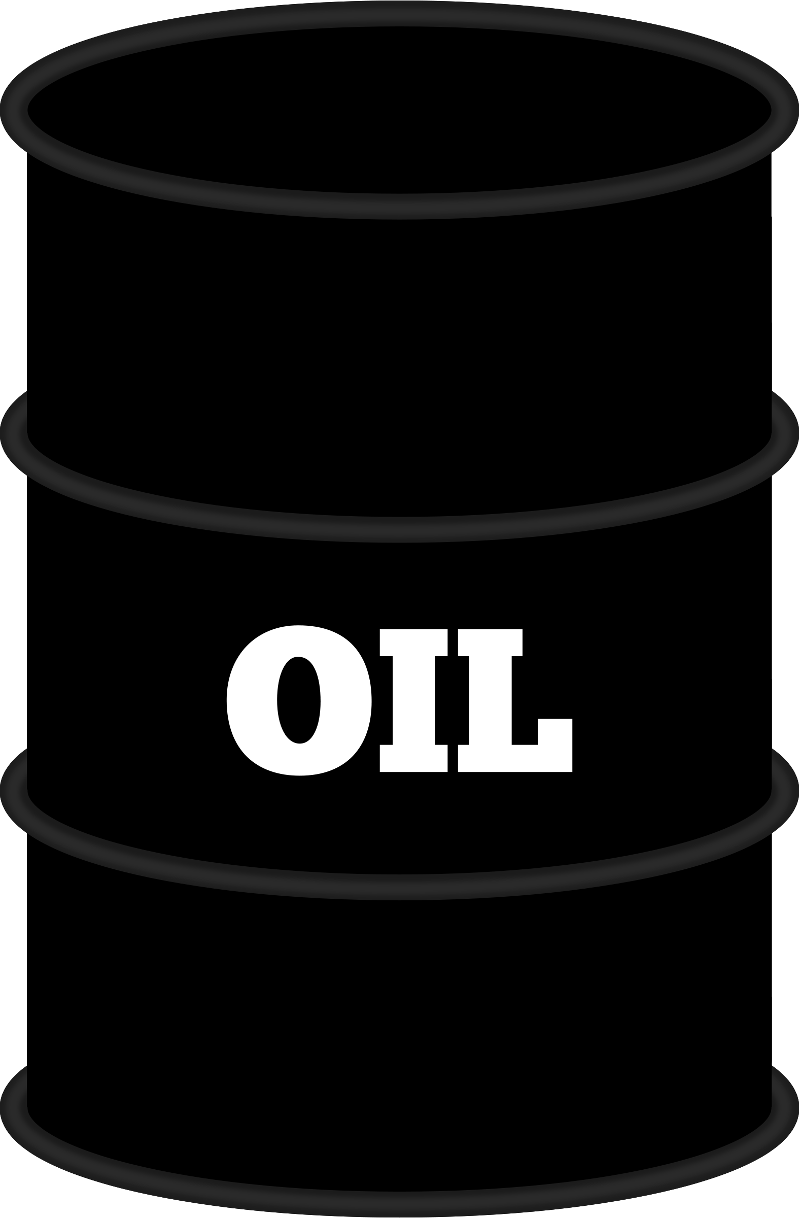 Drum . Oil clipart