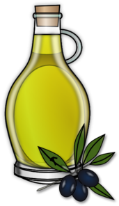 Download olive free png. Oil clipart
