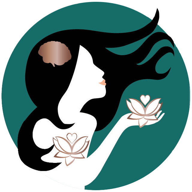 Oil clipart aromatherapy. What is mood boost