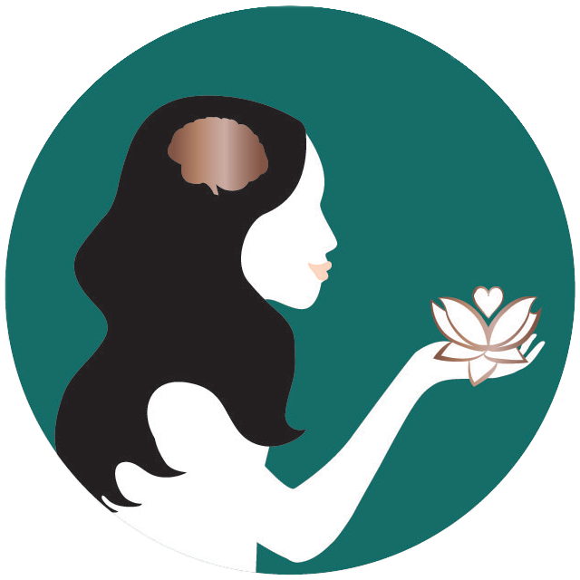 What is mood boost. Oil clipart aromatherapy