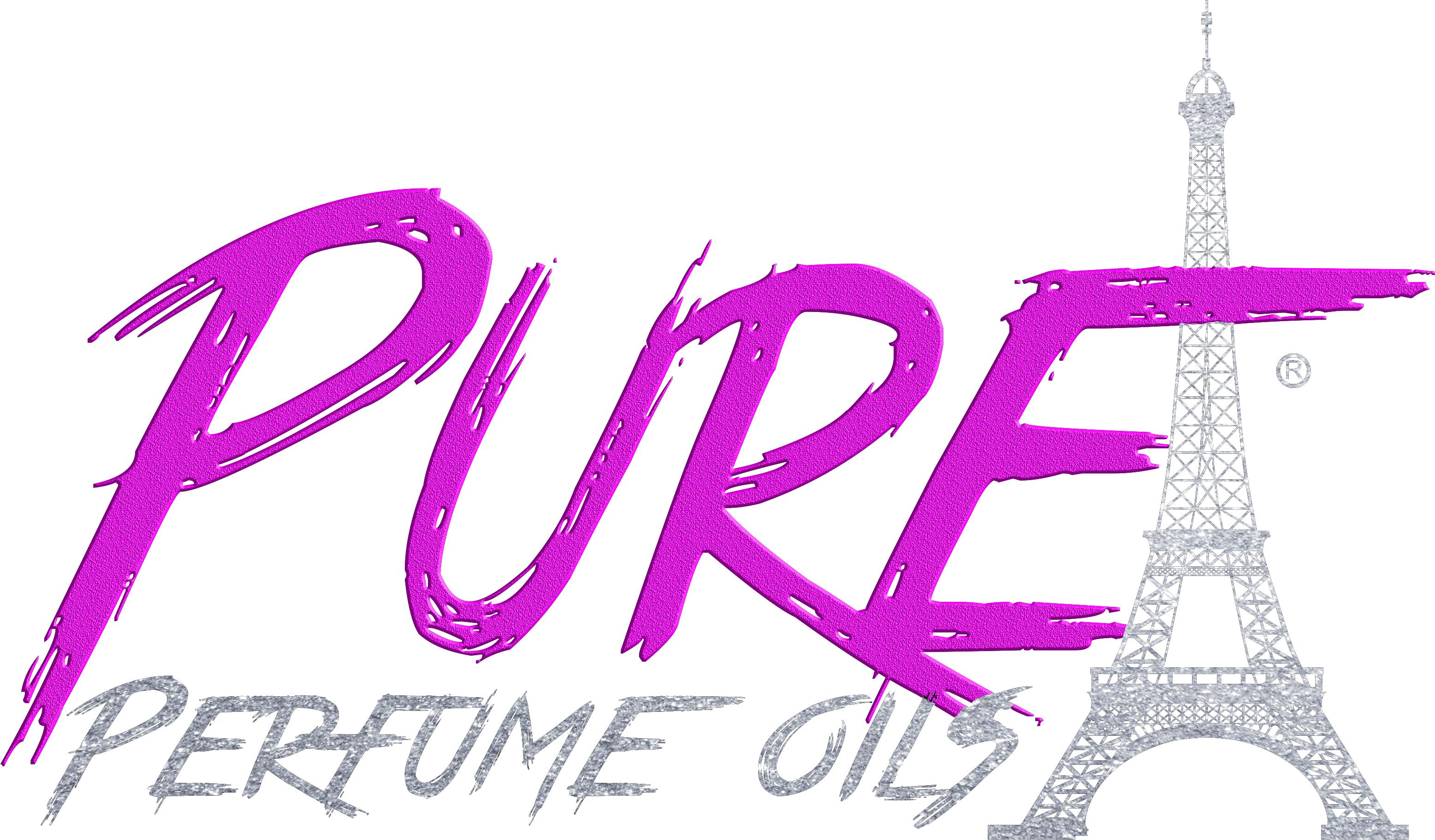 Perfume clipart aroma. Pure oils home