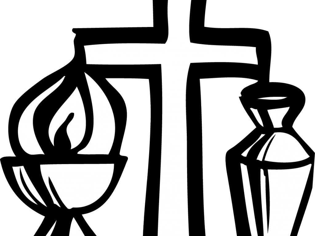 Oil clipart baptism oil. Cliparts x carwad net