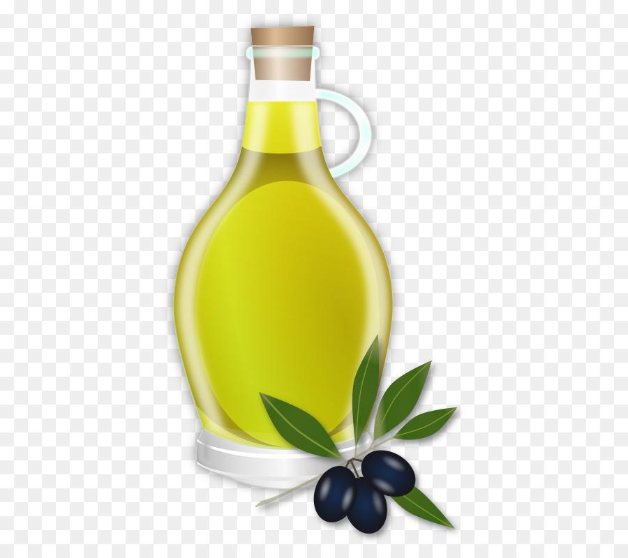 Olive product bottle transparent. Oil clipart baptism oil