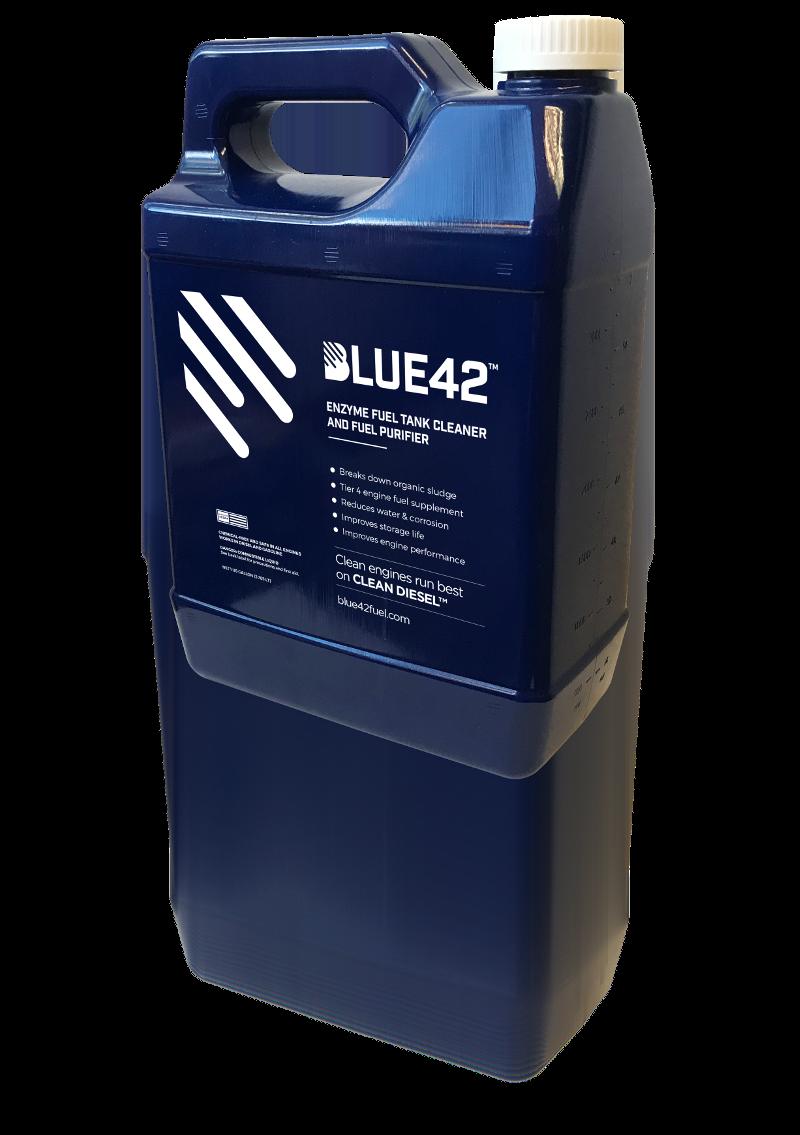 Oil clipart chemical drum. Blue fuel additive cleans