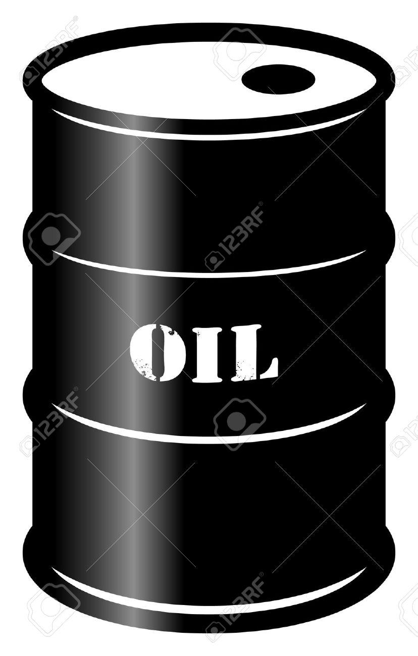 Barrel panda free images. Oil clipart crude oil
