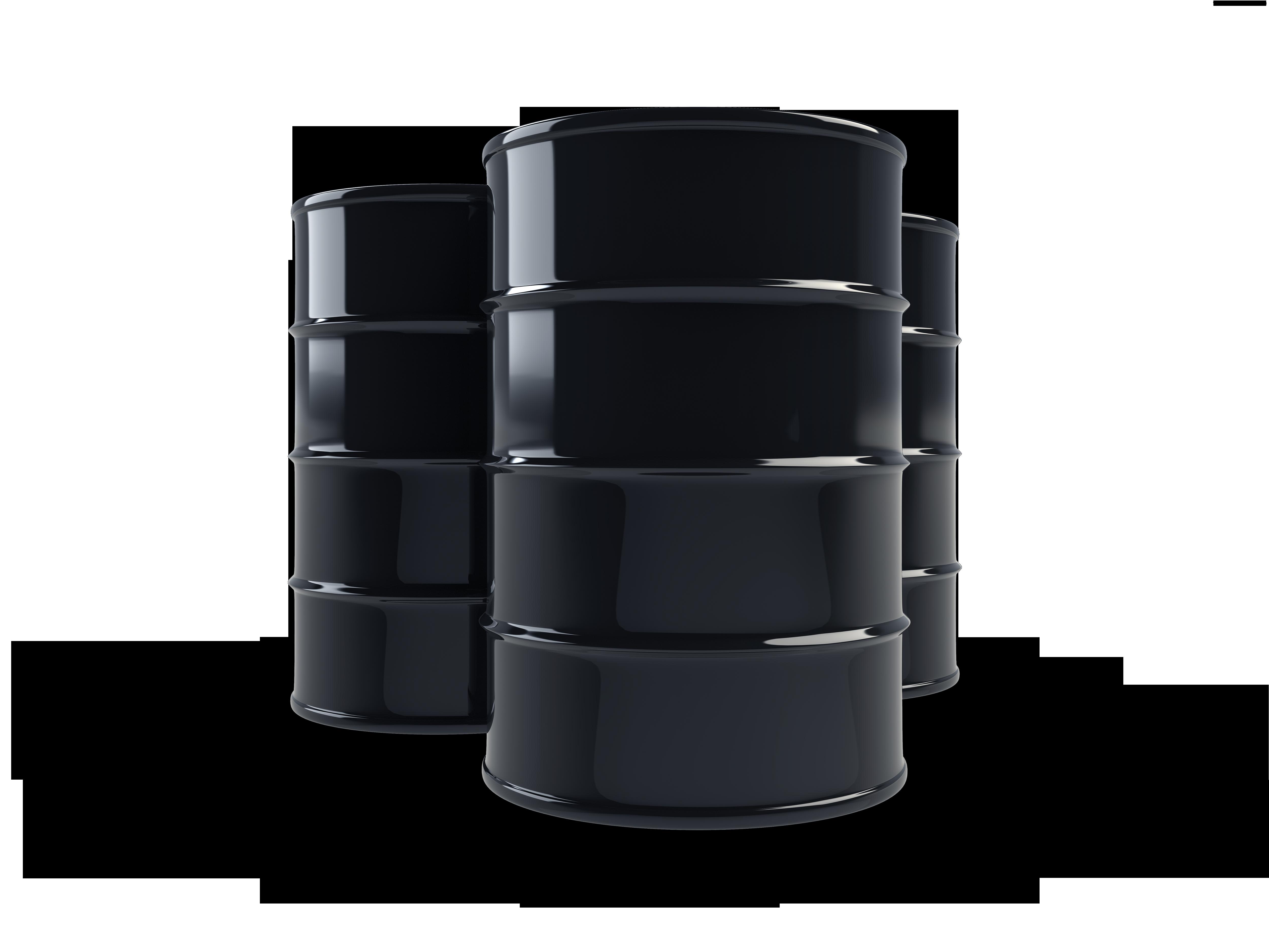 Oil clipart crude oil. Barrel png transparent images