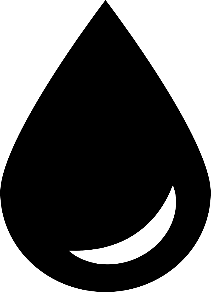 Crude Oil Svg Png Icon Free Download