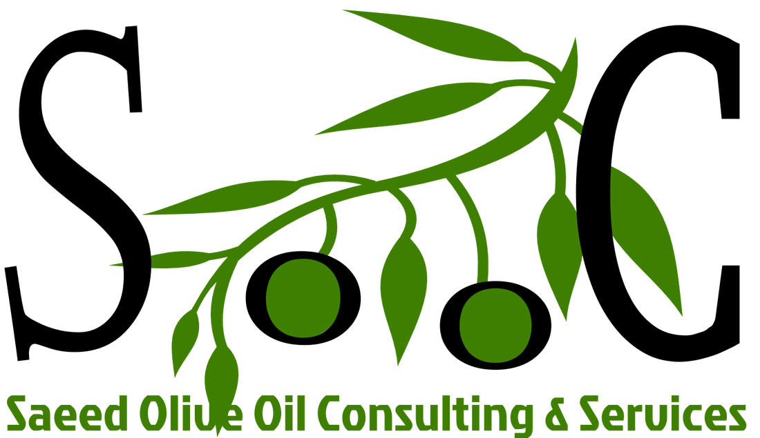 Oil clipart decanter. Sooc saeed olive consulting