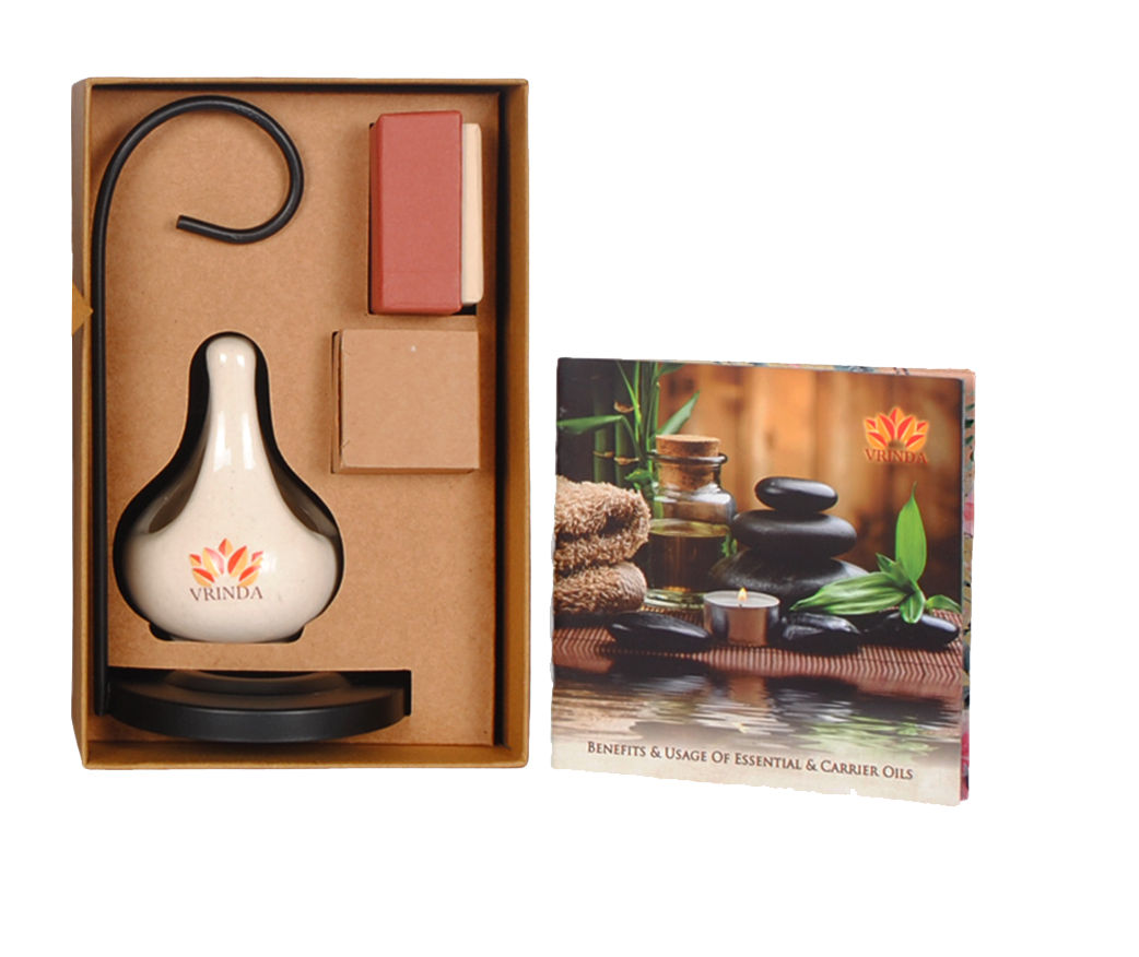 Oil clipart decanter. Buy best essential oils