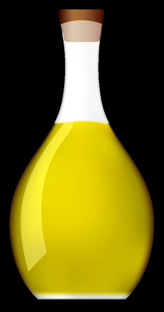Oil clipart decanter. Comida frutas bebidas etc