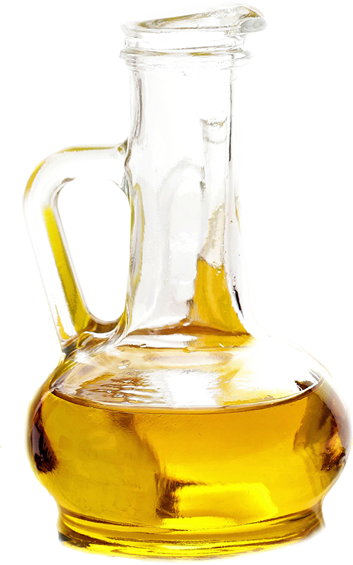 Olive png images free. Oil clipart decanter