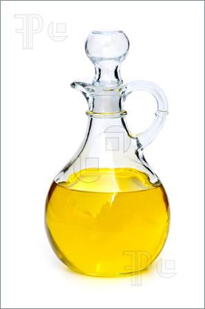 Title corn panda free. Oil clipart decanter
