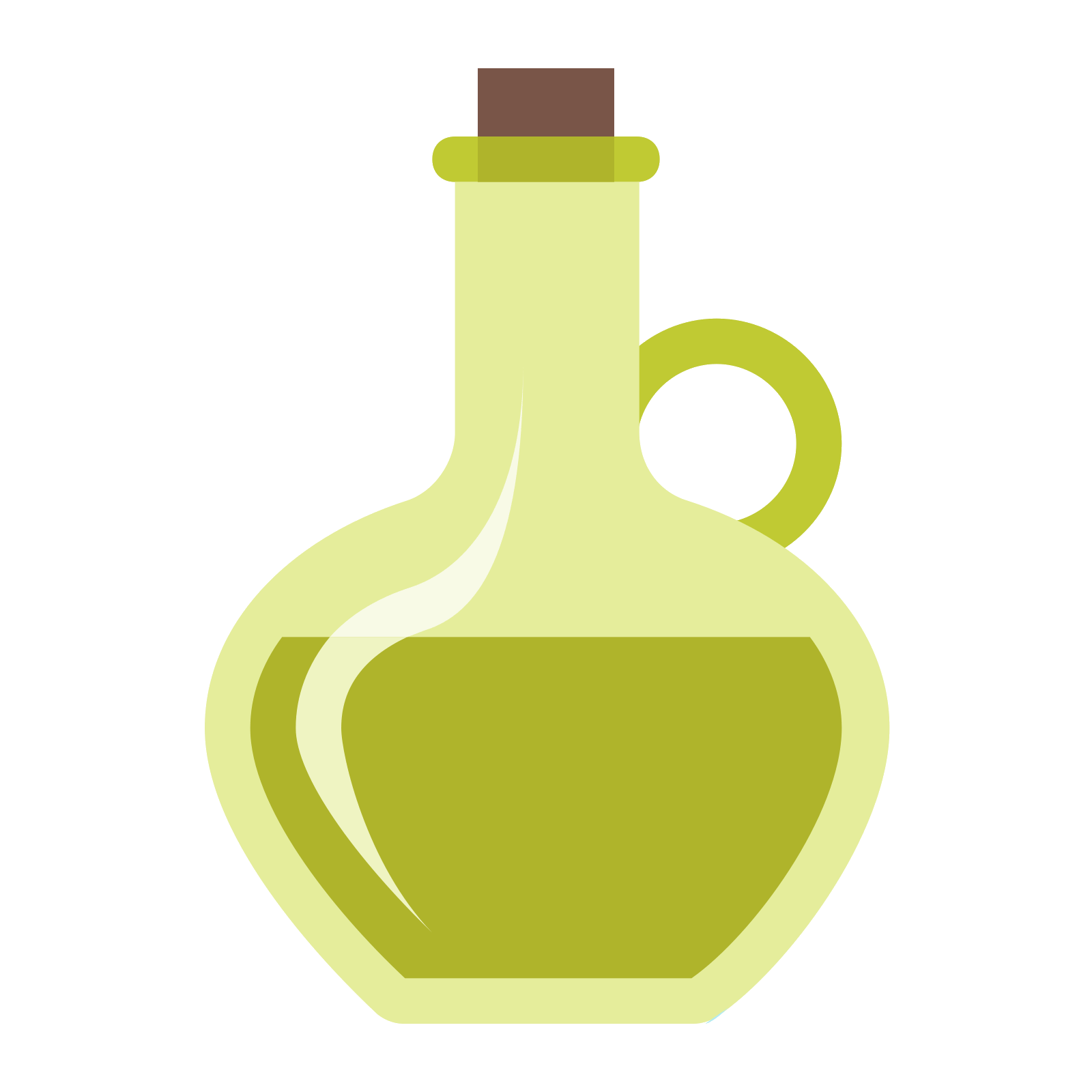 Oil clipart decanter. Olio d oliva png