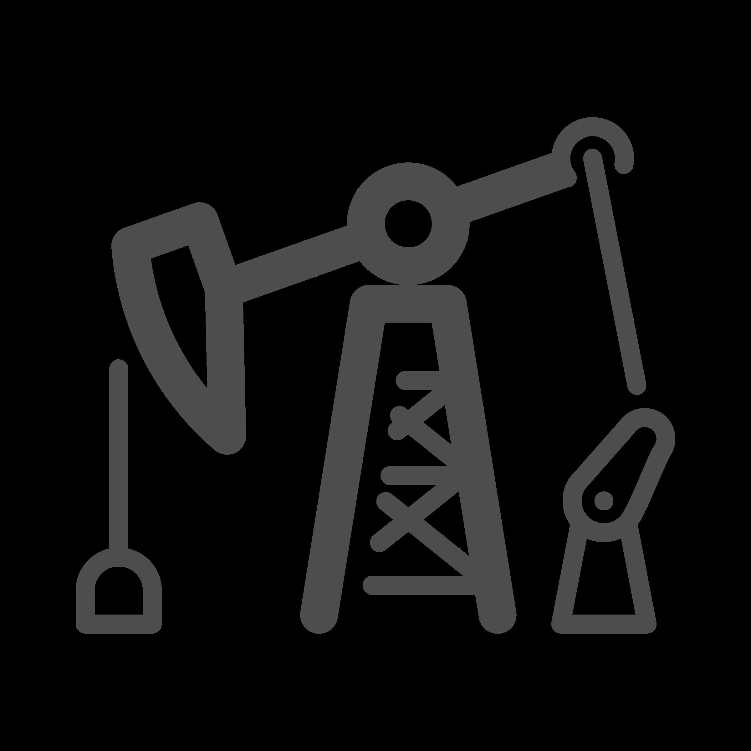 Pump free on dumielauxepices. Oil clipart dram