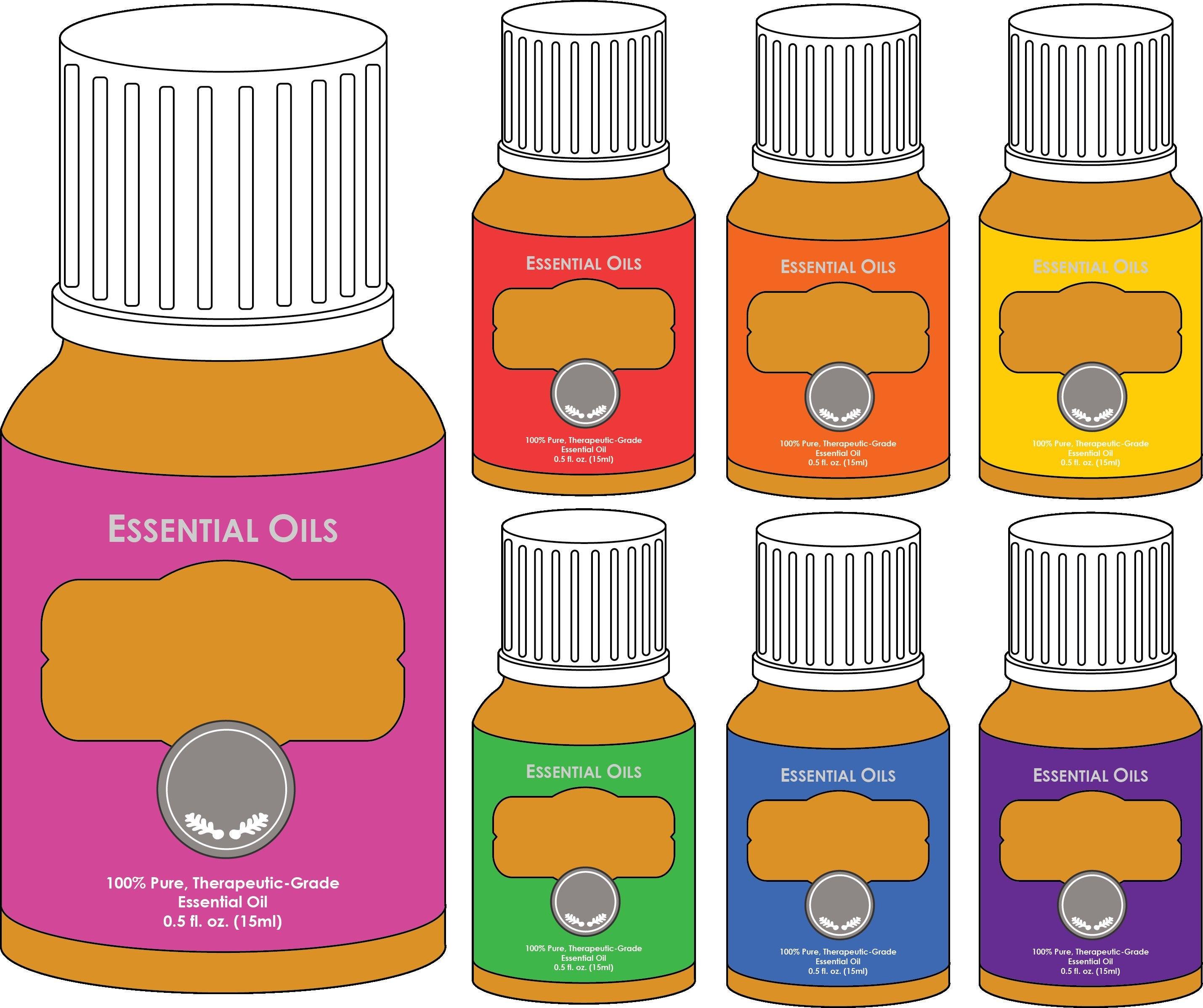 Oil clipart essential oil. Oils bottle svg dpi
