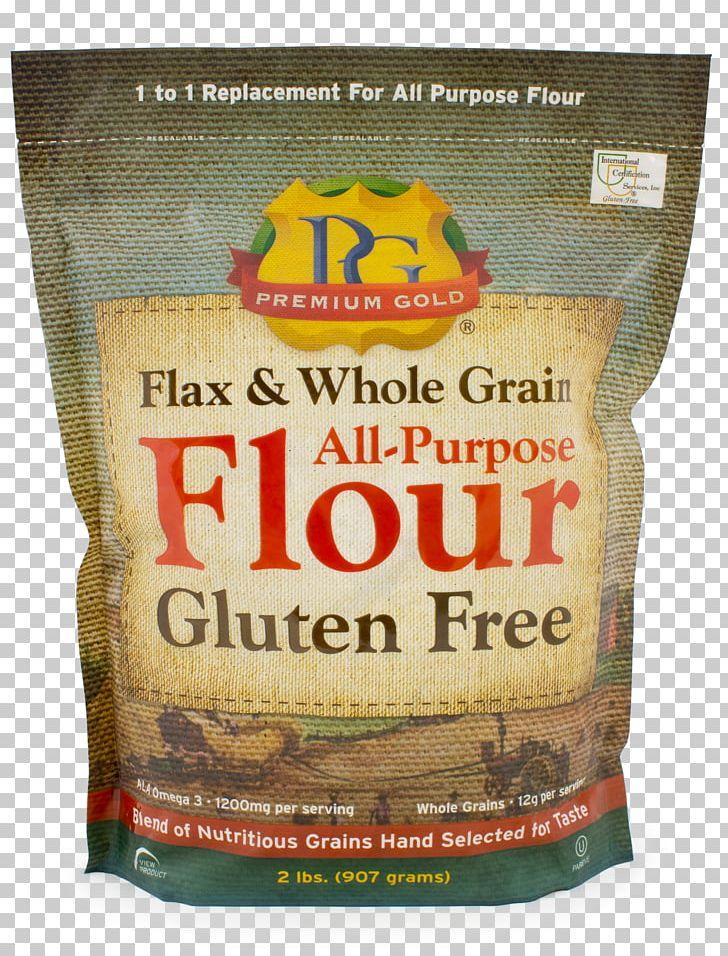 Whole grain vegetarian cuisine. Oil clipart flour