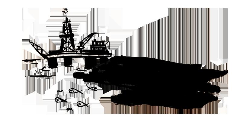 Oil Spill PNG Transparent Oil Spill