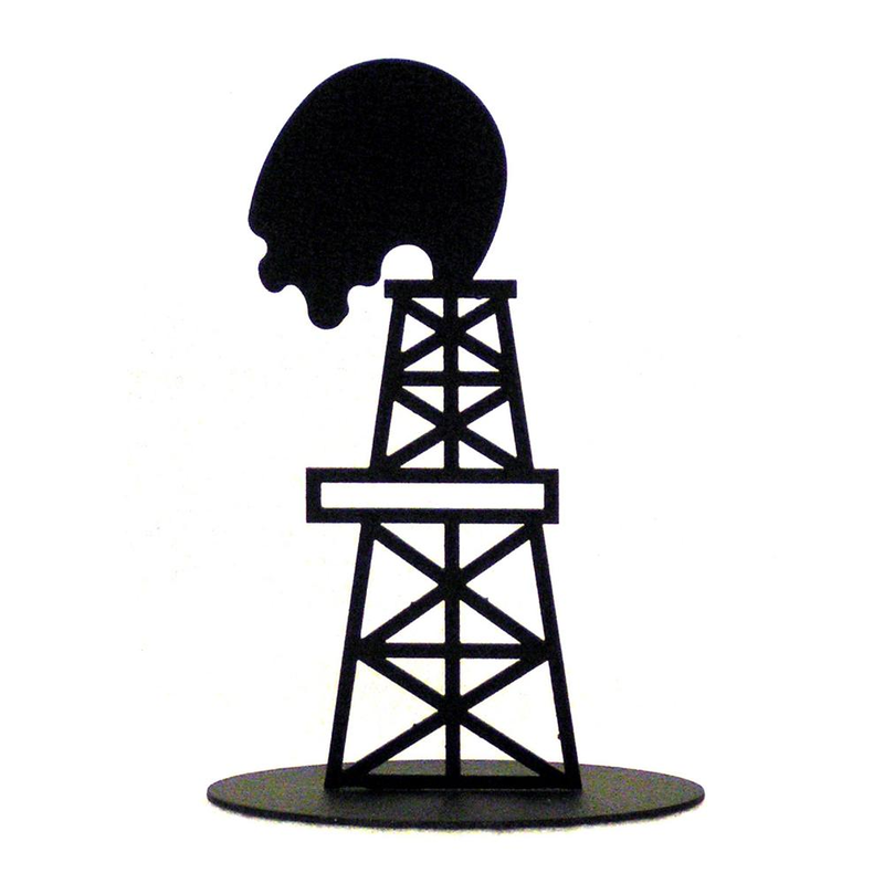 Download free png pluspng. Oil clipart geyser