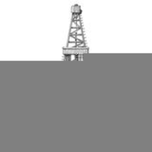 Free images at clker. Oil clipart geyser