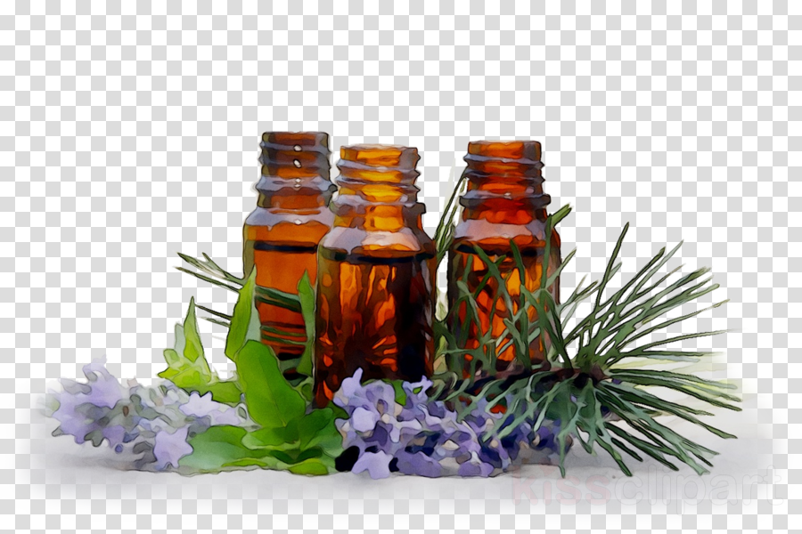 Flower cartoon product transparent. Oil clipart health