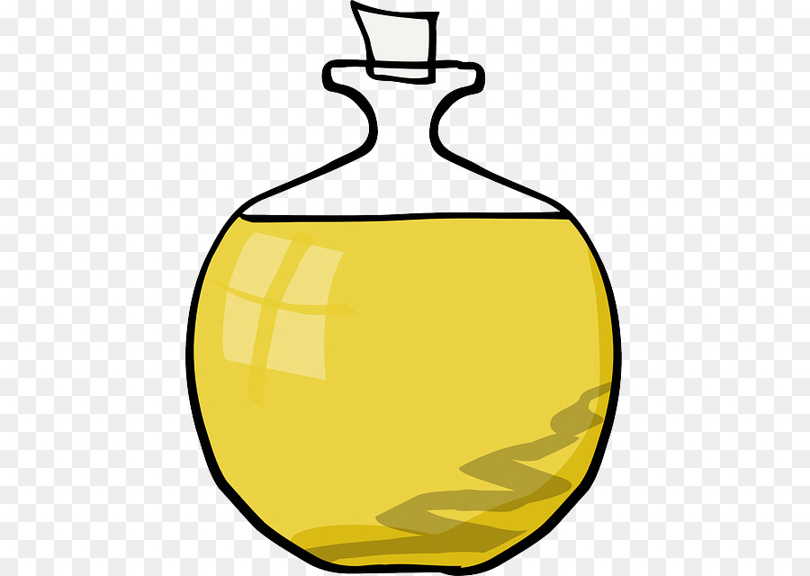 Oil clipart holy oil. Olive png download free