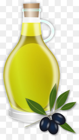 Anointing png and transparent. Oil clipart holy oil