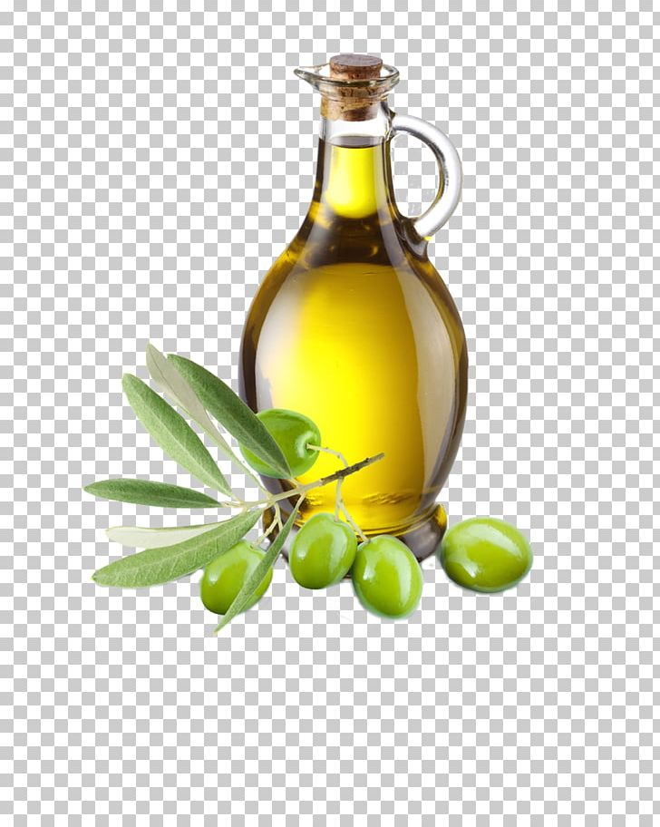Anointing of the sick. Oil clipart holy oil