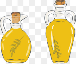 Corn cartoon png download. Oil clipart holy oil