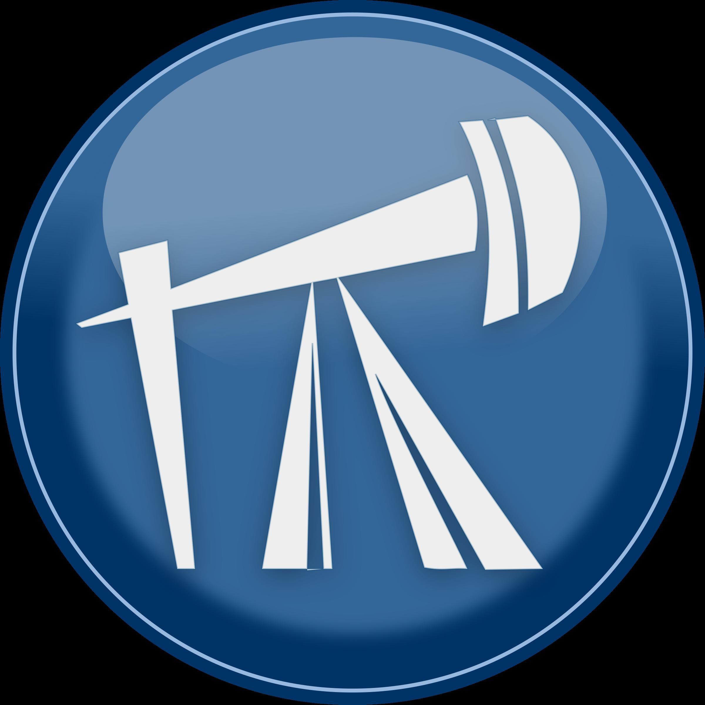 Oil clipart icon. Petroleum big image png