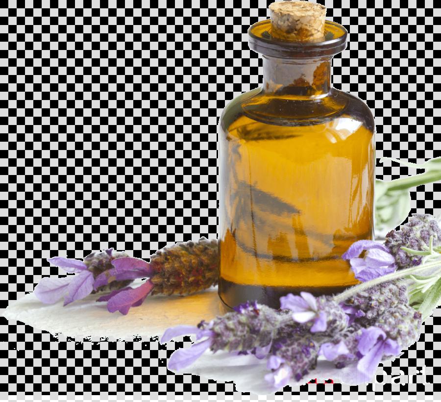 Oil clipart lavender oil. Essential english transparent