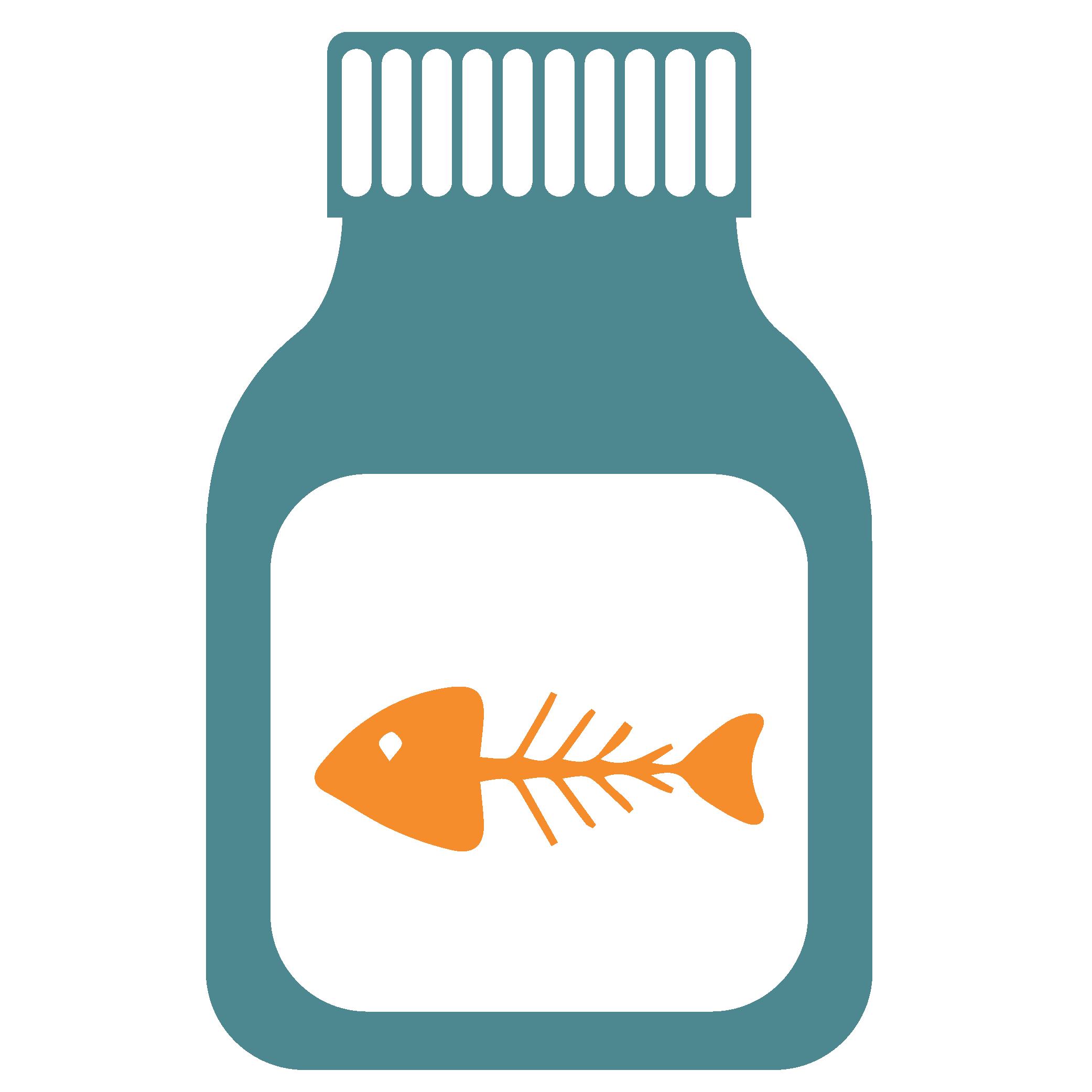 Vitamin d glucosamine vitamins. Oil clipart oil bottle