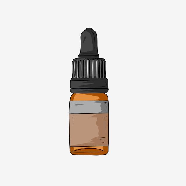 Oil clipart oil bottle. Essential png vector psd