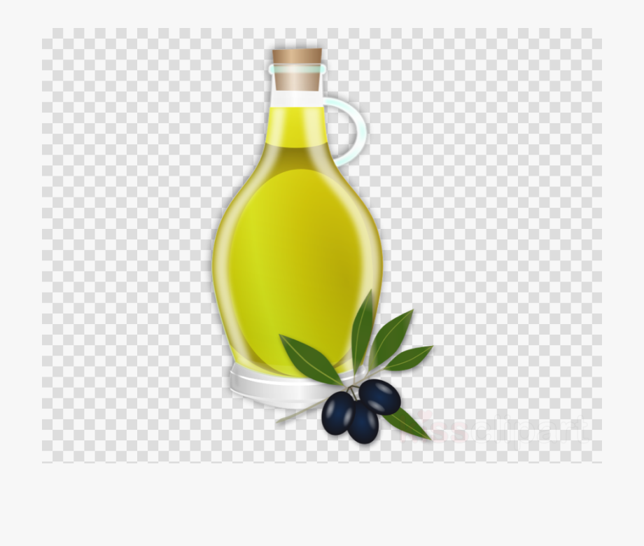 Holy free cliparts on. Oil clipart oil bottle