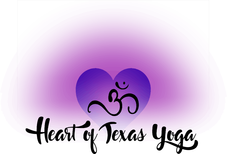 Oil clipart oil doterra. Heart of texas yoga