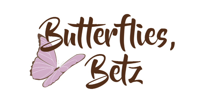 Oil clipart oil doterra. Building my business have