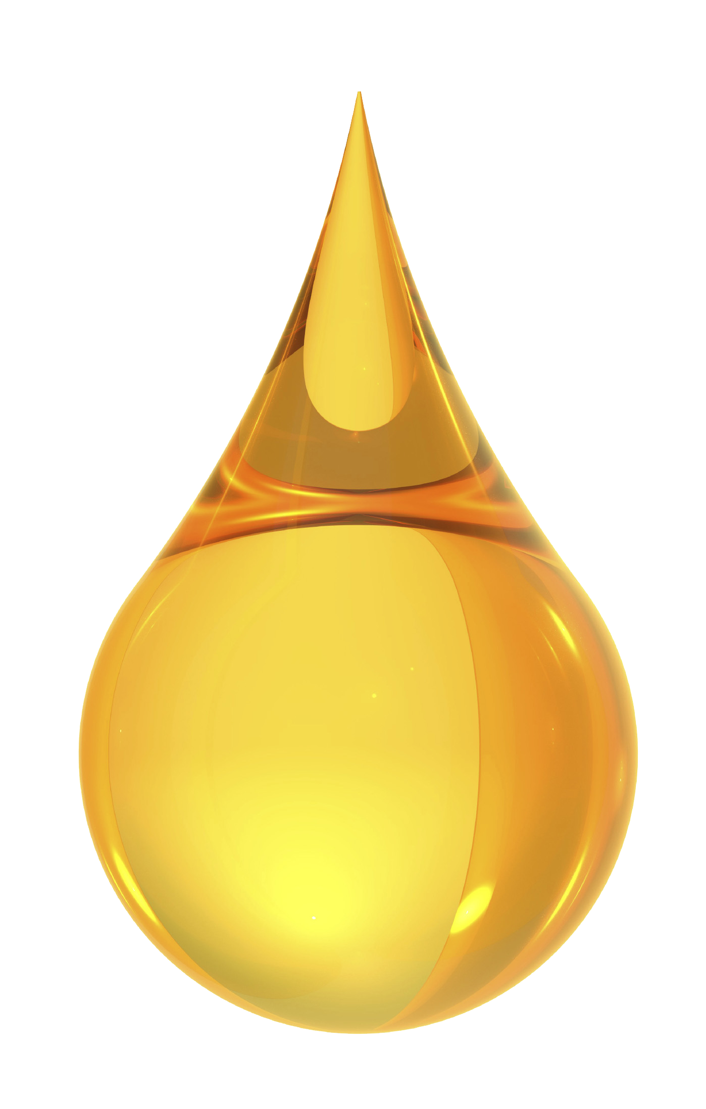 collection of png. Oil clipart oil droplet