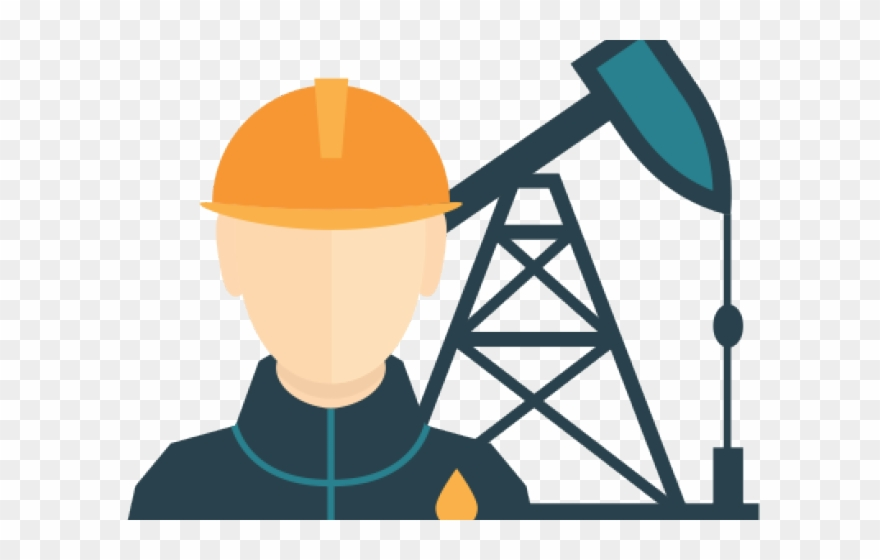 Oil clipart oil exploration. Hydrocarbon accounting png
